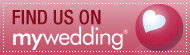 Fin all your wedding professionals at MyWedding.com